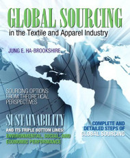 Global Sourcing in the Textile and Apparel Industry