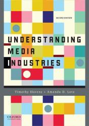 Understanding Media Industries