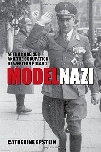 Model Nazi