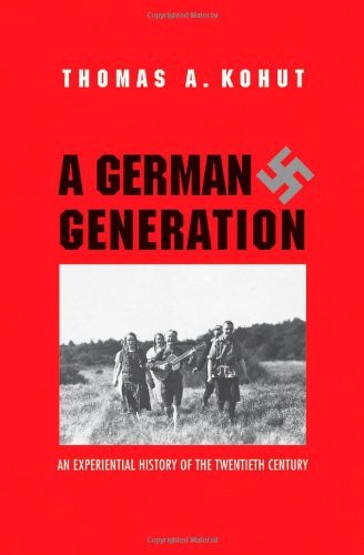 German Generation