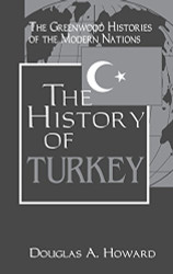 History of Turkey