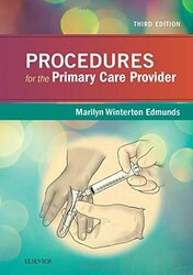 Procedures For The Primary Care Practitioner