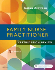 Family Nurse Practitioner