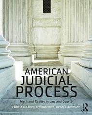 American Judicial Process