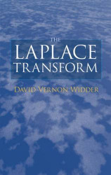 Laplace Transform
