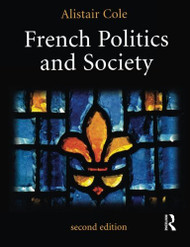 French Politics and Society
