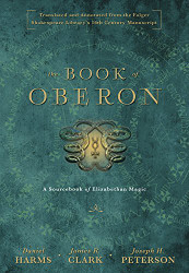 Book of Oberon