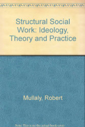 New Structural Social Work
