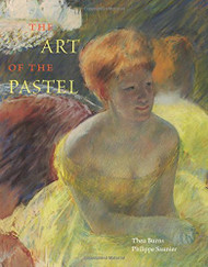 Art of the Pastel
