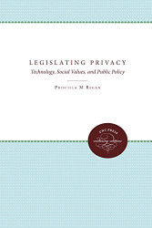 Legislating Privacy