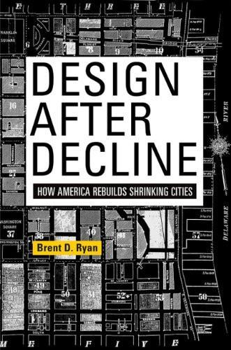 Design After Decline