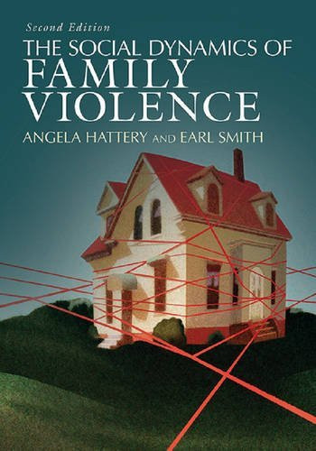 Social Dynamics Of Family Violence