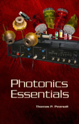 Photonics Essentials