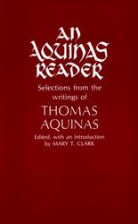 Aquinas Reader