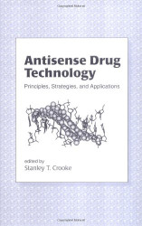 Antisense Drug Technology