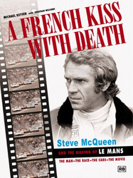 French Kiss With Death