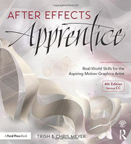After Effects Apprentice