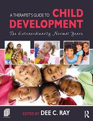 Therapist's Guide to Child Development