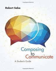 Composing to Communicate