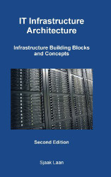 It Infrastructure Architecture Infrastructure Building Blocks and Concepts
