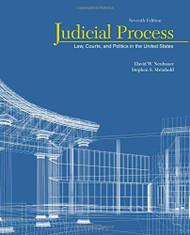 Judicial Process