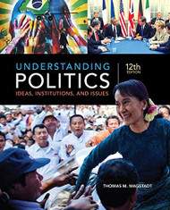 Understanding Politics Ideas Institutions and Issues