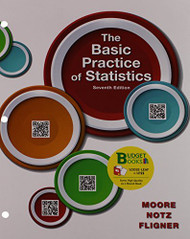 Basic Practice of Statistics and LaunchPad for