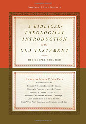 Biblical-Theological Introduction to the Old Testament