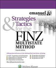 Strategies And Tactics For The Finz Multistate Method