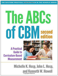 Abcs Of Cbm