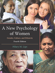 New Psychology Of Women