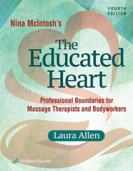 Educated Heart