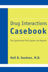 Drug-Drug Interaction Primer