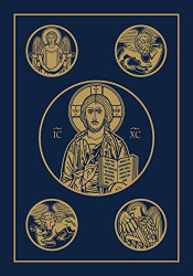 Ignatius Bible (Revised Standard Version)