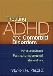 Treating Adhd And Comorbid Disorders