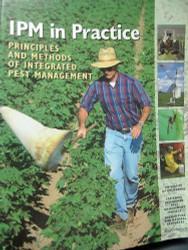 IPM in practice