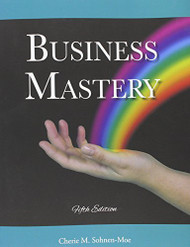 Business Mastery