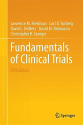 Fundamentals Of Clinical Trials