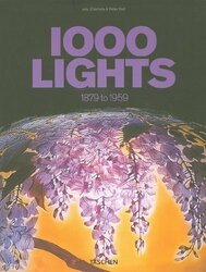 1000 Lights Volume 1