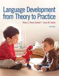 Language Development From Theory To Practice