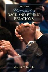 Understanding Race And Ethnic Relations