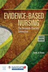 Evidence-Based Nursing