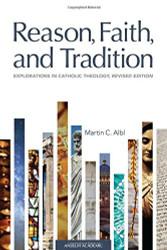 Reason Faith And Tradition