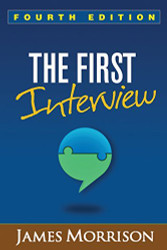 The First Interview - James Morrison