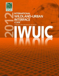 2015 International Wildland-Urban Interface Code