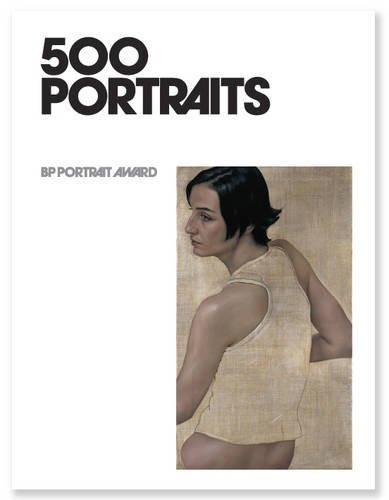 500 Portraits