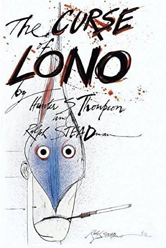Curse Of Lono