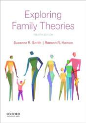 Exploring Family Theories