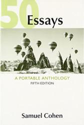 50 Essays