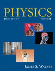 Physics Volume 2